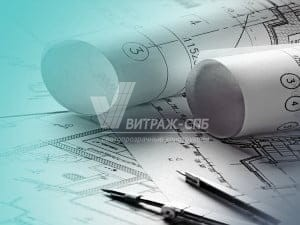проектирование светопрозрачных конструкций (2)