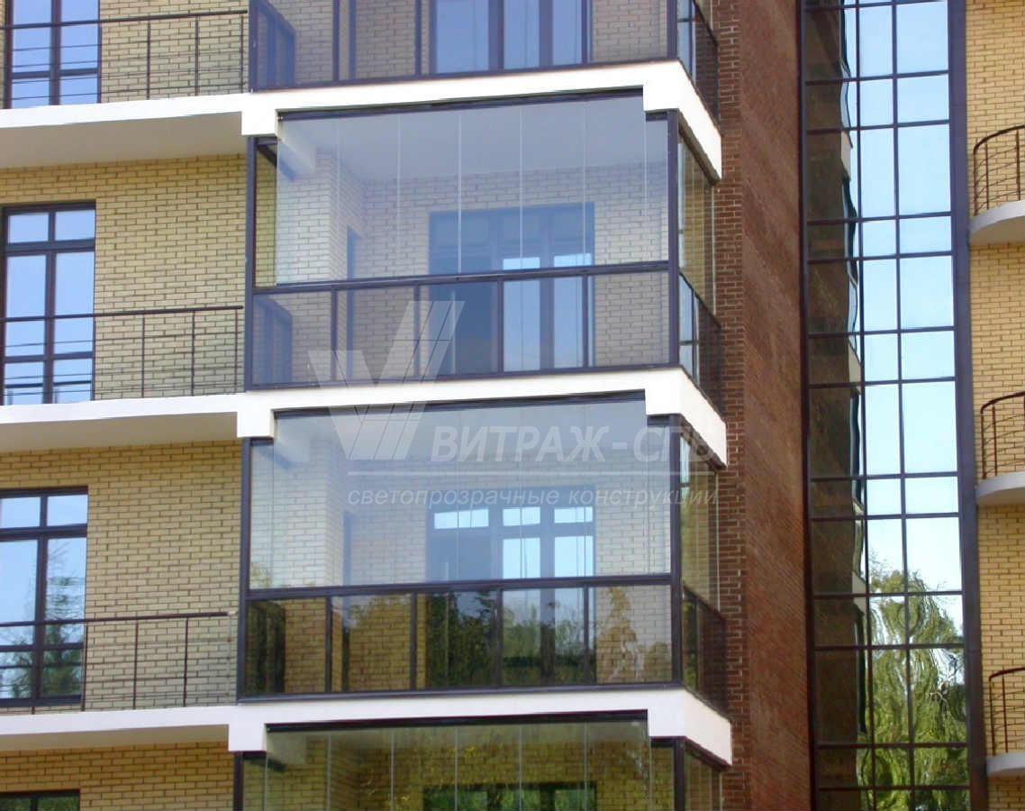 Французские окна - особенности, характеристики, монтаж своим.