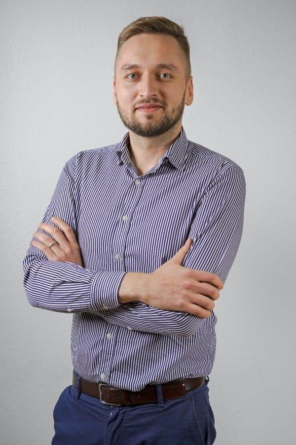 Наша команда-Витраж СПб