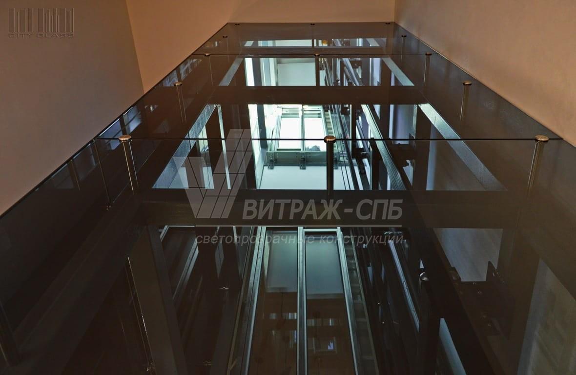 steklyannaya-shahta-lifta-city-glass-1
